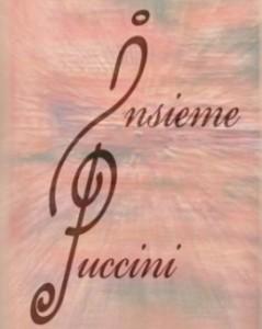Concorso Canoro Puccininsieme – Fase Finale