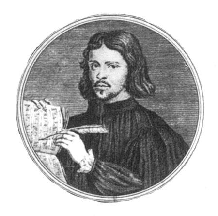 """""""Spem in Alium"""": un mottetto a 40 voci."""