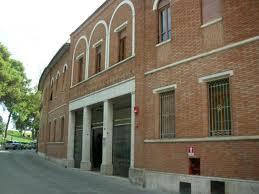 Concerto di S.Cecilia 2010: Chiesa di S.Francesco d'Assisi a Grosseto