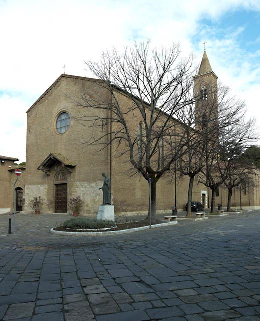 Festeggiamenti per l'inaugurazione della nuova Sala Friuli