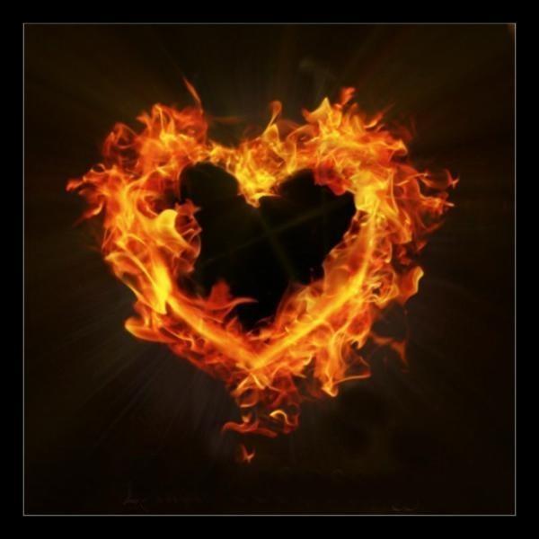 Fine-settimana di fuoco: Musica, giovani e divertimento assicurato. Puccininsieme per il Comitato per la Vita Grosseto e Centanniaccanto