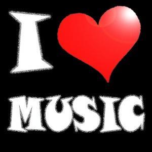 I 4 elementi: Viva la Musica!!