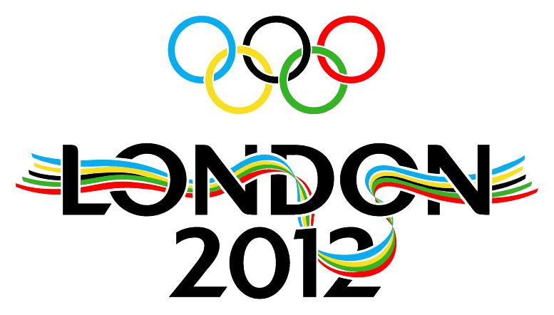 Apertura ufficiale dei Giochi Olimpici di Londra