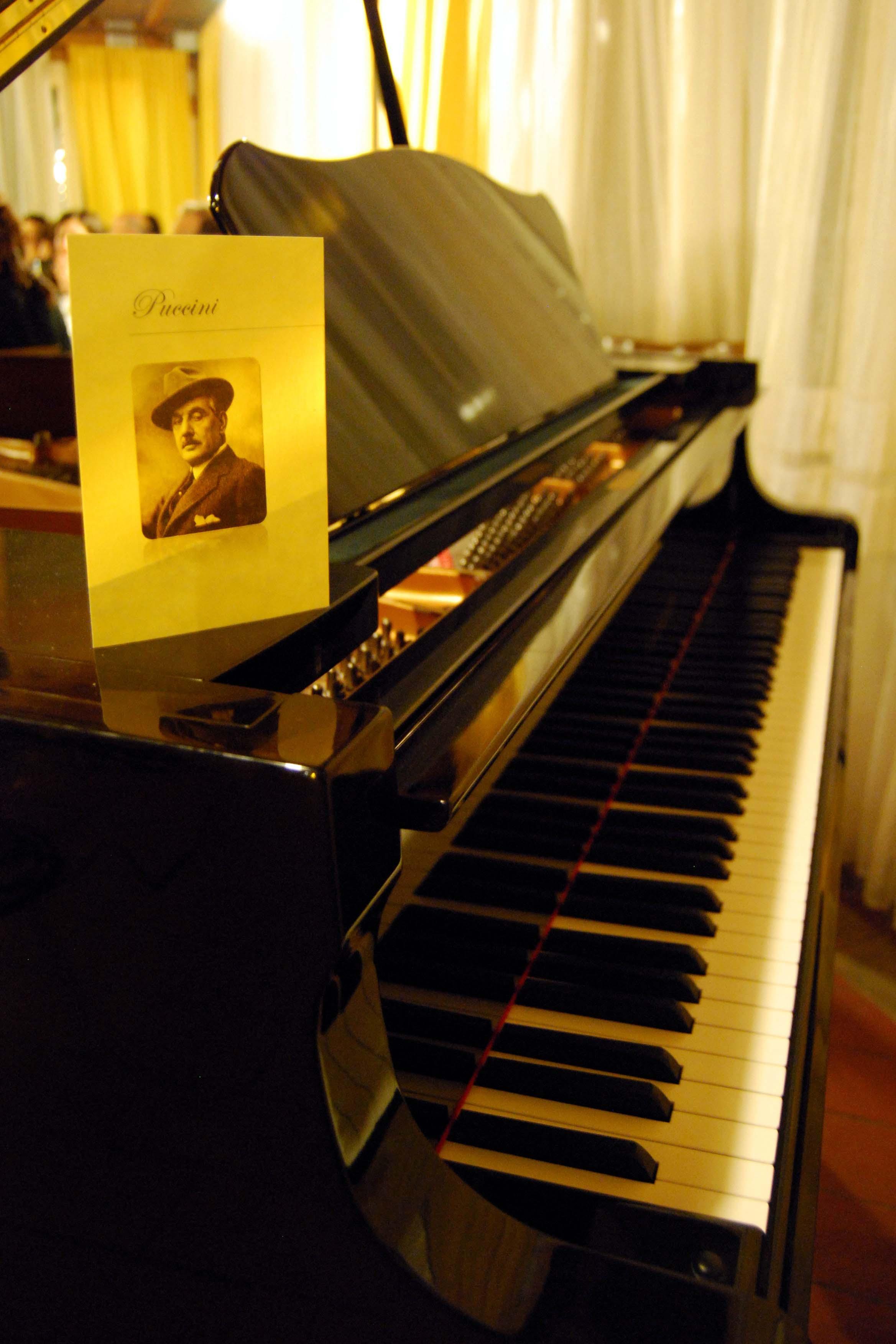 Concerto Lirico al Savoia Cavalleria, domenica 11 novembre ore 17:30 – Musica e solidarietà pro AISM