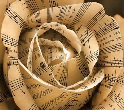 La promozione culturale musicale