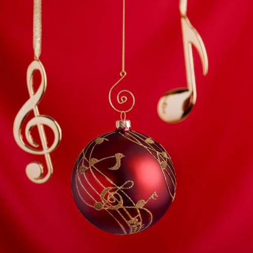 Che sia per tutti Natale ricco di serenità…Buon Natale!!!