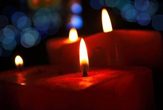 Tre concerti di Natale questa settimana per contribuire ad accendere la Speranza