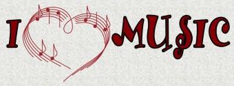 """""""I Love Music"""": Rassegna di S.Valentino Cori Studenteschi.. è qui la festa!"""