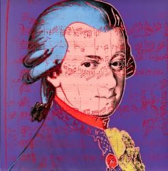 Requiem Kv 626 di W.A. Mozart: sabato 12/4 a Lucca, domenica 13/4 a Grosseto