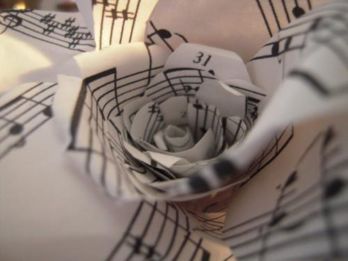 La scelta è nelle tue corde… vocali ;-)