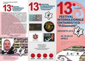 13festival brochure 1
