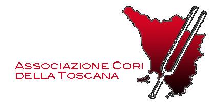 Audizioni per Integrazione del Coro Giovanile ACT e la costituzione di un Coro Giovanile Regionale Toscano