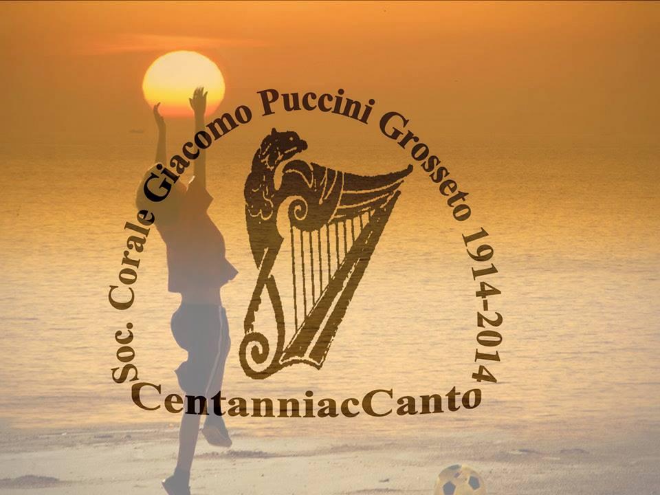 """Conferenza Stampa: """"Avvicendamento nella Direzione Artistica della Soc. Corale G. Puccini"""""""