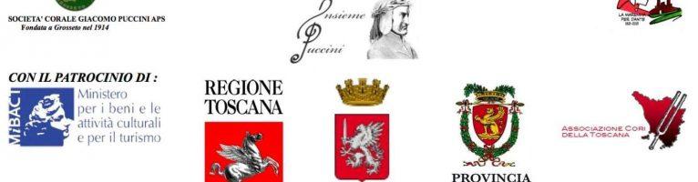 """""""PuccinInsieme al Sommo Poeta"""": Concorso di composizione di musica corale"""