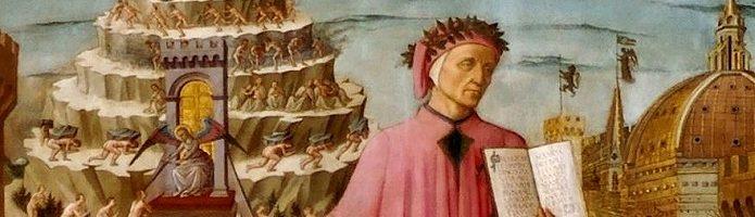700° anniversario dantesco: Puccininsieme al Sommo Poeta e La Maremma per Dante