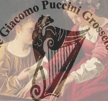 S. Cecilia, festa della Patrona della Musica, anche durante la pandemia!