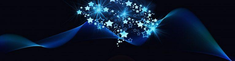 """""""Se ci diamo una mano i miracoli si faranno e il giorno di Natale durerà tutto l'anno"""" (G. Rodari) – Work in progress"""