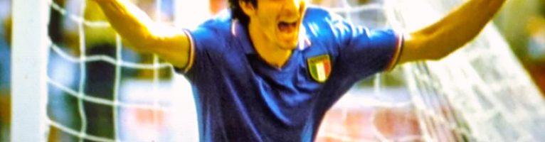 Omaggio a Paolo Rossi