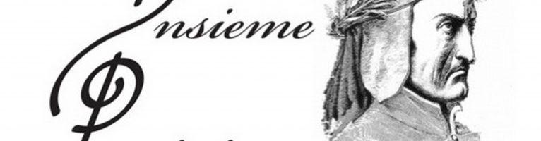 """""""Puccininsieme a il Sommo Poeta"""" – Breve presentazione, bando e giuria… also in English!!!"""
