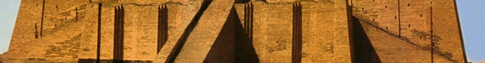 """Dalla piana di UR dei Caldei: """"Chi ha il coraggio di guardare le stelle… non ha nemici da combattere"""". Il cammino della pace con Papa Francesco"""