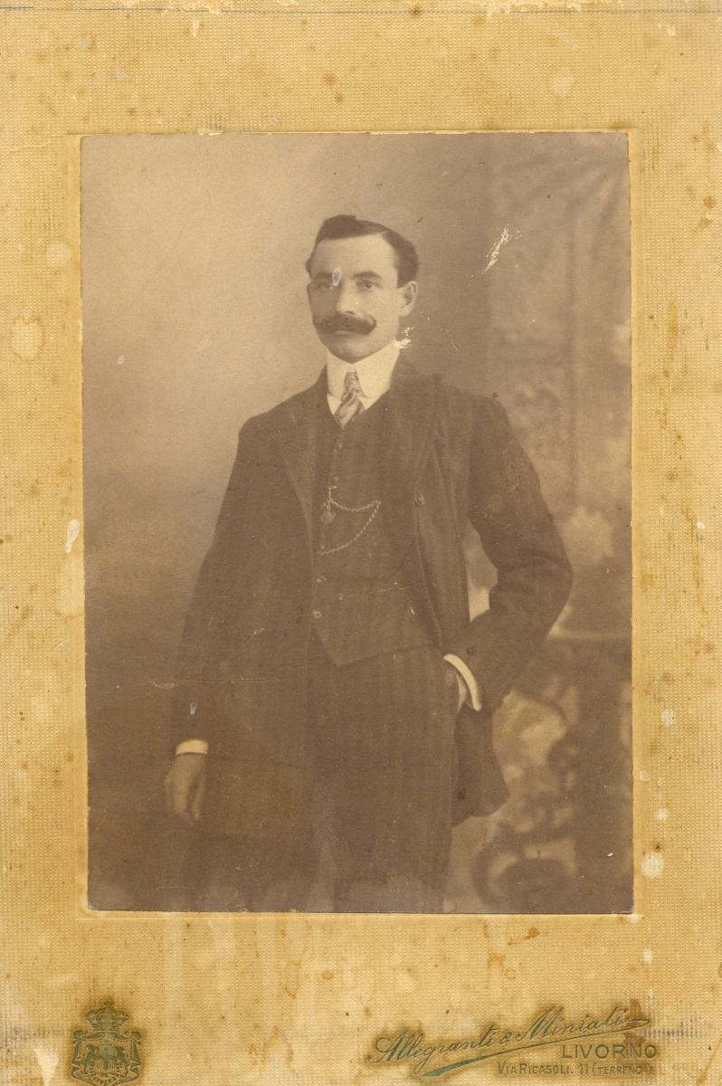 1920-Carnieri-Aldfredo