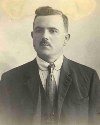 1920-Curzio-Giomi