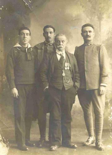 1920-ulisse-ezio-ugo-pacini