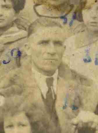 1921-Angiolini-Guido
