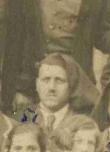 1921-Bagnoli-Costantino