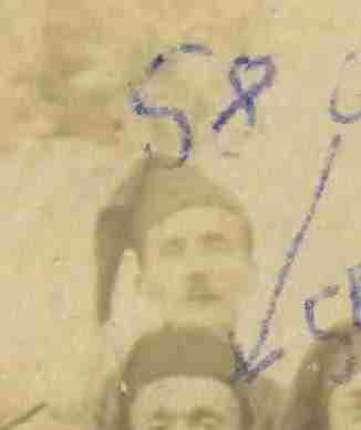 1921-Santi-Ugo