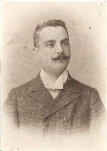 Mario-Marchetti